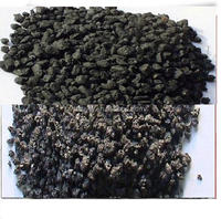 Electrically Calcined Anthracite Coal/price of calcined anthracite coal