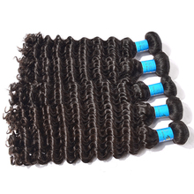 KBL nubian twist hair wholesale spring twist hair,natural spring curl human hair curly weave ,spanish curly hair extension