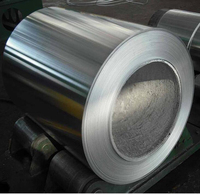thickness prices of aluminum coil 5086 with cheap price