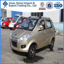 2015 new vehicle cheap electric car for sale, ,4x4 electric car,alibaba uae