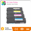 106R03528 106R03529 106R03530 106R03531 Toner For