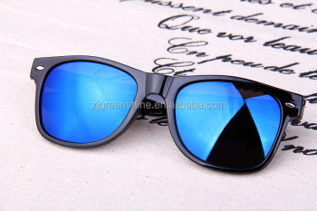 cheap wholesale sunglasses  cheap custom