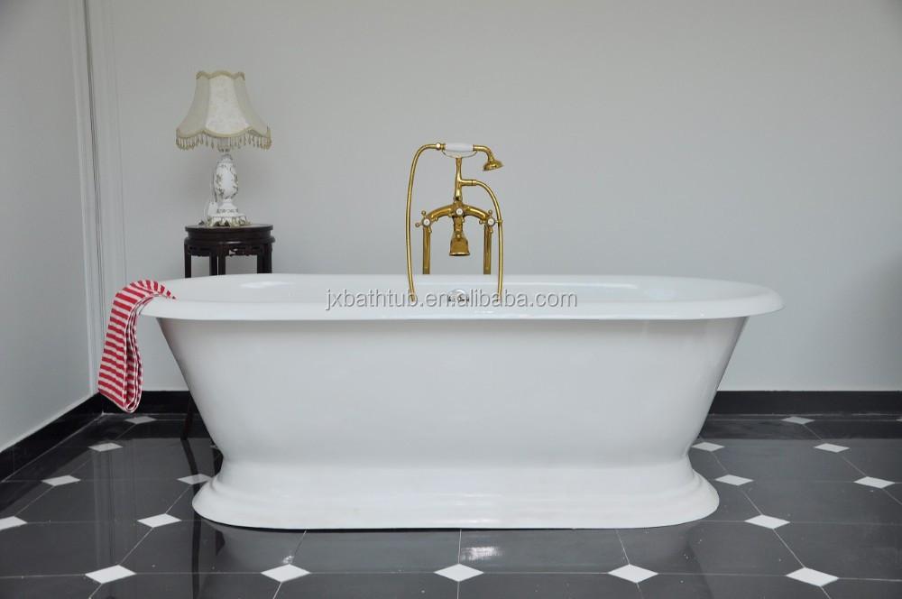Clawfoot Baby Bath Tub baby photo prop clawfoot bathtub didnt