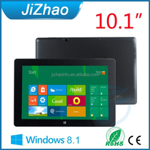 intel wifi 10.1 inch super smart tablet pc for windows 8.1 os or dual os
