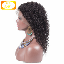 Free Shipping Women india hair wig price,glueless human hair wigs, Indian Human Hair Lace Front Wig