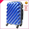 20/24/28 inchs hard case ABS+PC trolley luggage bags travel luggage