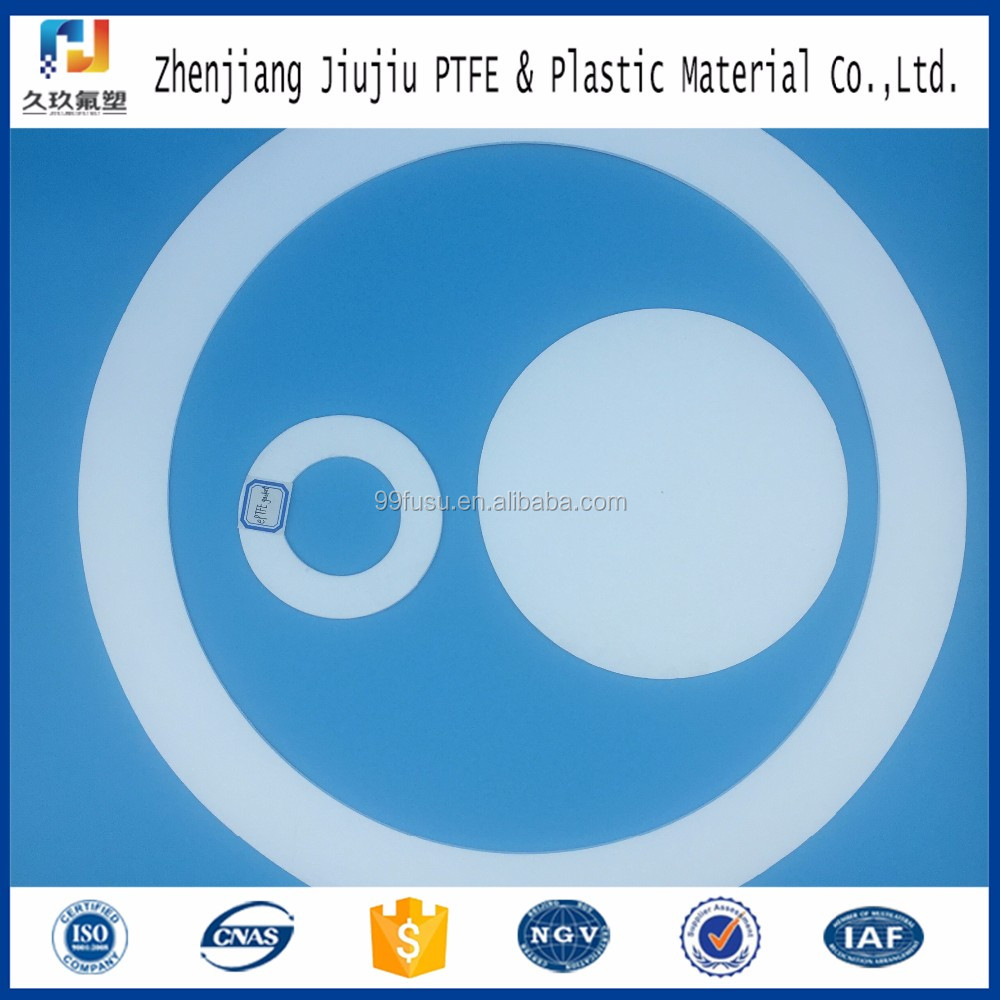 Hot selling reinforced spiral wound gasket made in China