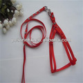 durable chain dog harness