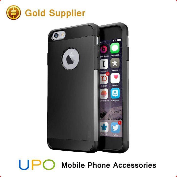 Factory Price Mobile Slim Phone Armor Case ,For Iphone 6 Case,For Iphone6 Case