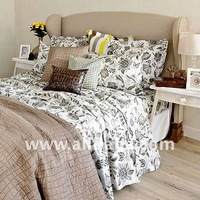 Super Fine Bed Linen for Home