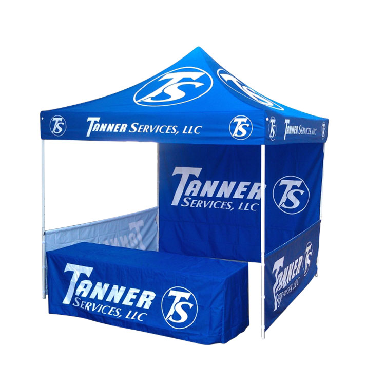 Custom pop up outdoor event canopy <strong>tent</strong>