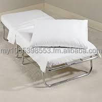 HOSPITAL BED LINEN MANUFACTURE