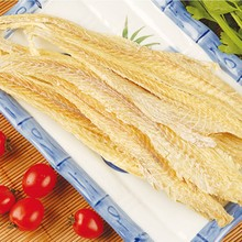 hot sale salted dried cod fillet