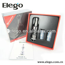 Hottest Cigar Electric eGo Kangertech Protank 2 China Wholesale