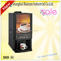 Commercial Household Fully Automatic Espresso Coffee Machine/Maker