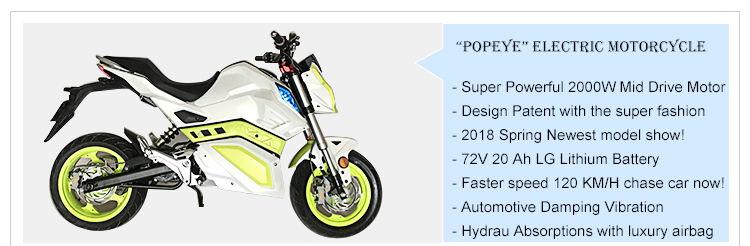 Electric motorbike with pedals(JSE203)