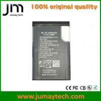 digital battery For BL5C BR5C NOKIA 1100 1101 1110 1110i 1112 1200 1208 1255 1280