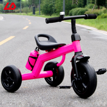Best Selling Products Triciclo Kids Baby Tricycle Made In China