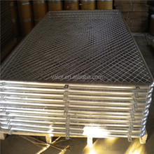 fast delivery artificial leaf fence