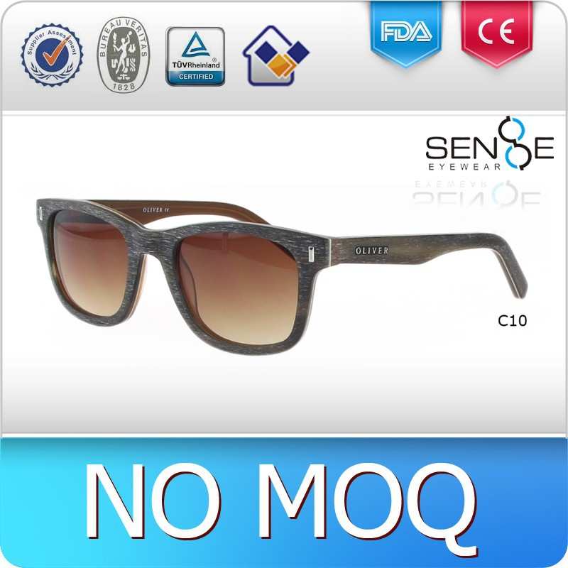 wholesale discount design for sunglasses shop