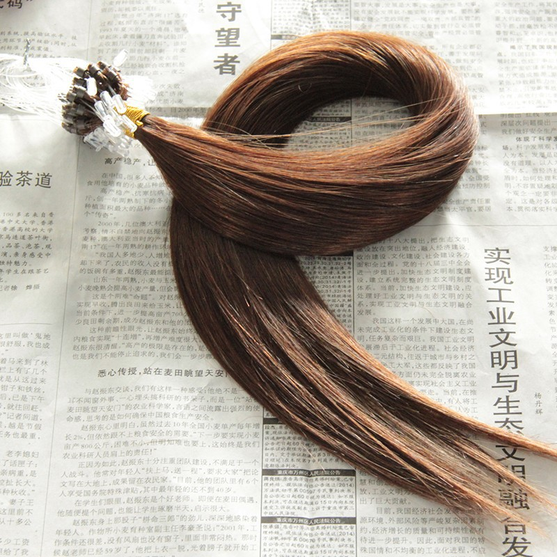 brazilian hair 8 inch hair weaving remy extension, human hair in new york fish wire