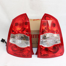 Wholesale Car Taillight,Rear Lamp,Tail light for Suzuki Forenza Wagon 2.0L 2005-2008