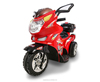 Wholesale Ride on Battery Operated Motorcycle with Music and Horn