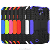 Shockproof Protective Case For Samsung Galaxy S4 cover