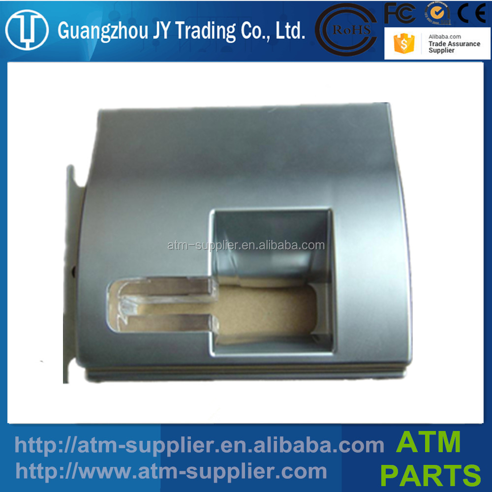 atm anti skimmers for sale Diebold ATM Parts Bezel 09000292000A Plastic Parts