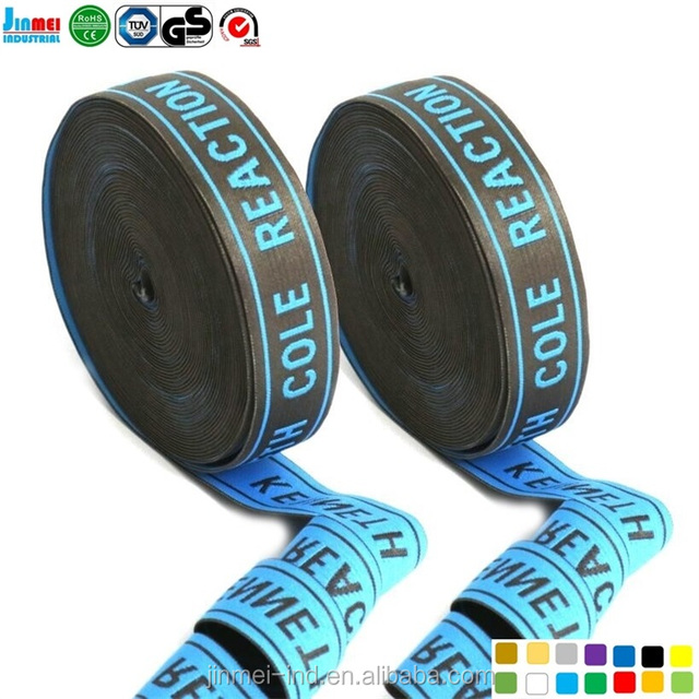 alibaba china new custom ski goggle strap with elastic in china manufactory for cheap price