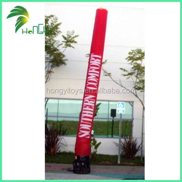 inflatable air dancer (2).jpg