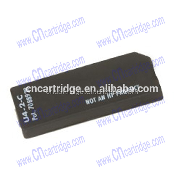 RESET TONER CHIP FOR HP4600 4650 5500 5550