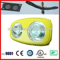 Special Design Led Flood Light (TUV,CE &Rohs Approved )