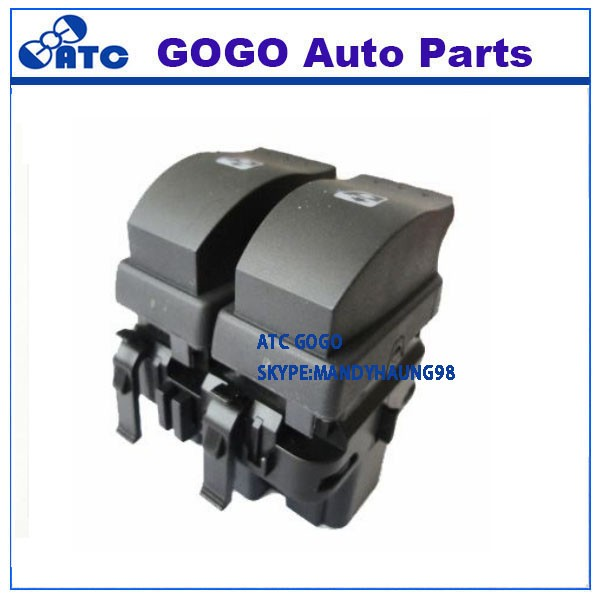 CAR Power Window Switch kk12B 66 370 04 kk12B-66-350 for korea car