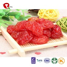 TTN 2017 Sun Dried Tomato Supplier Bulk Dried Tomatoes Vegetables