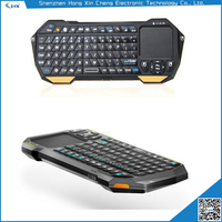 new life smart mobilephone bluetooth keyboard for phones and pc