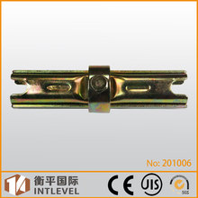 Chinese Supplier Wholesale Best Price Joint Pin Coupler/Scaffolding Joint Pin