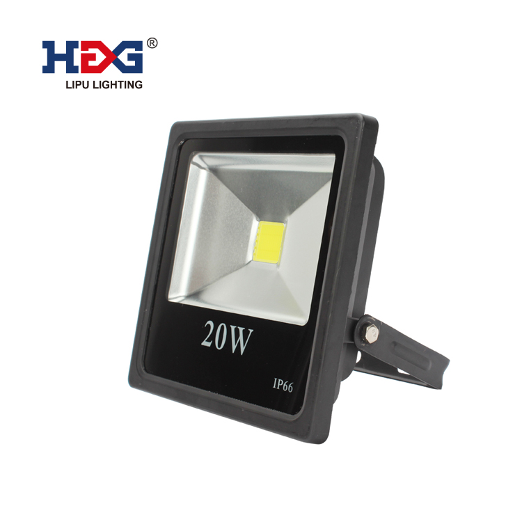 led floodlight 20w led bulb mini led flood light