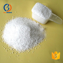 Hot selling Diphenyl disulfide
