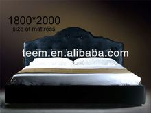 Divany Furniture bedroom furniture LS-407 batman beds
