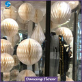 Wholesale Wedding Decorative Party Hanging Paper Lantern