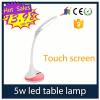 christmas gifts for children Eye-shield No flash Eye-shield No flash led table light