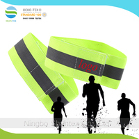 5 Cm Custom Design Elastic Safety