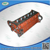 deutz FL912 FL913 diesel engine parts for engine cylinder block crankcase sale