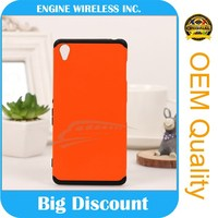 high quality alibaba china shockproof case for sony xperia z2