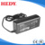 AC 12v 4a 48w DC power adapter