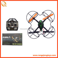 HOT rc magic model flying ufo flying ufo for sale RC7611400
