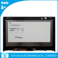 "13.3"" Laptop FHD LCD Module FRU 73048979 model B133HAN02.0 For yoga 2-13"