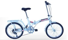 Wholesale best price mini cheap BMX bicycle / new design mini folding bike