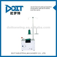 DT-CH10N thread distributing machine